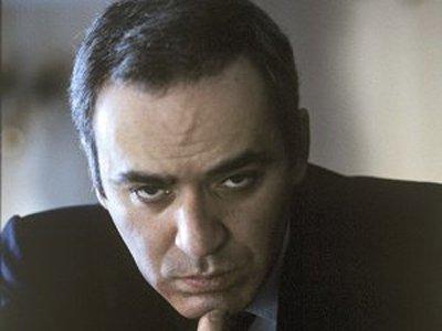 garry-kasparov-is-alleged-to-have-an-iq-of-190