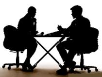 Πως να απαντήσετε στις 21 πιθανότερες ερωτήσεις μιας συνέντευξης