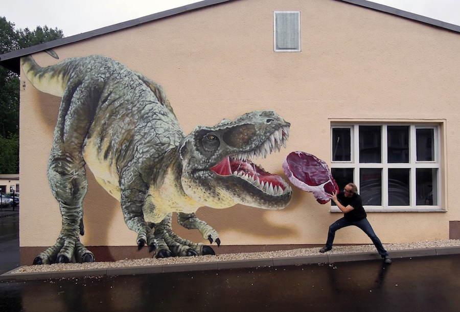 street-art-2013-dinosaur-meat