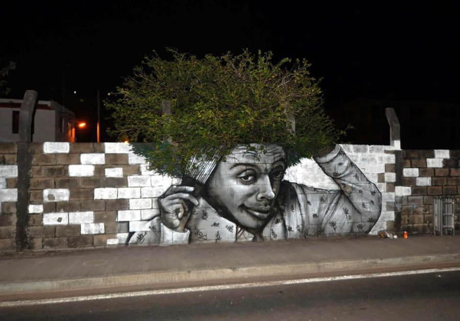 street-art-2013-hair