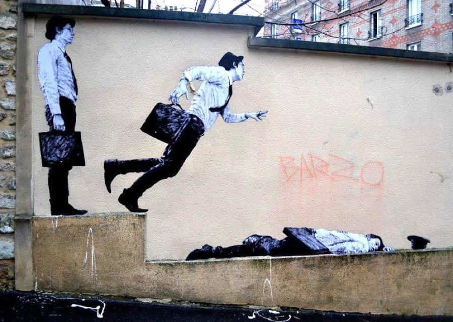 street-art-2013-man-falling