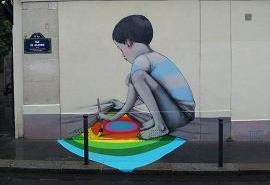 street-art-2013-painting-rainbows-small