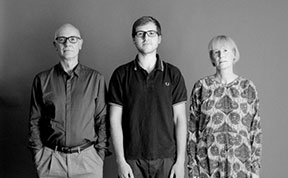 the-family-aging-photo-series-latest