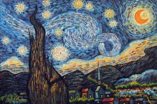 160748942_starry-night-famous-van-gogh-repro-moon-stars-town-