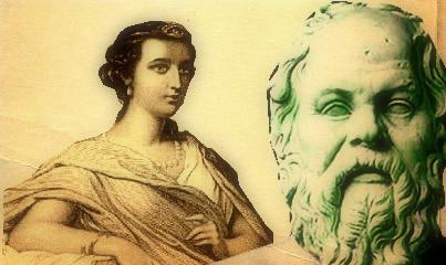 diotima-aquela-que-iniciou-socrates-nos-misterios-amor-socrates-