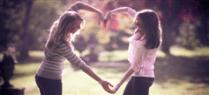 Οι 8 τύποι φίλων που πρέπει να έχει κάθε άνθρωπος