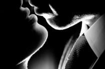 Θ. Ασκητής – Το φιλί της αγάπης