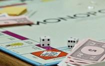 Πωλ Πιφ: Το χρήμα σε κάνει κακό; (TED)