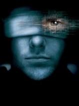 Tο πείραμα της τυφλης όρασης