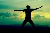 50 ερωτήσεις που θα απελευθερώσουν το μυαλό σας
