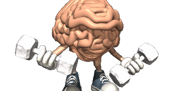 exercise-your-brain