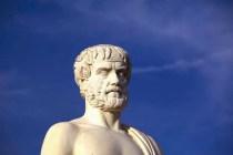 Αριστοτέλης – Ποιος είναι ο γενναίος άνθρωπος;