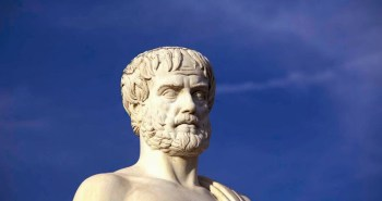 Aristoteles_blue194110