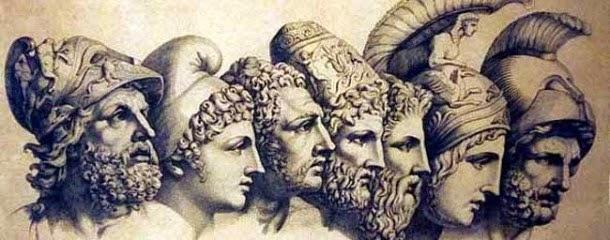 ancient_greeks0051744