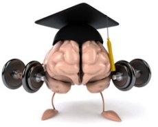 brain-250