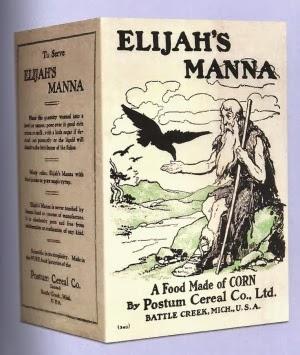 Elijah's_Manna