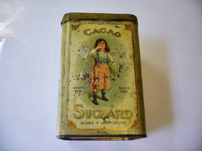 Suchard2