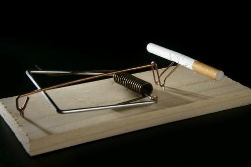 conceptual-photography3