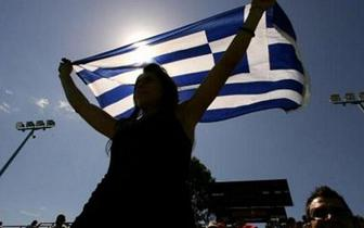 greekflag2912-thumb-large
