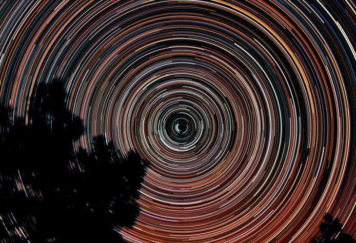 004_Space_star-trails-03