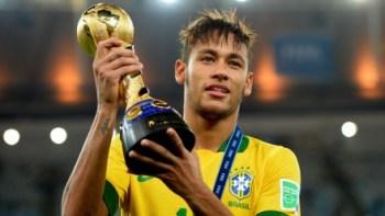 neymar_1