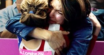 Thank-You-Mom-Olympic-Advertising-Compaign