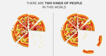 two-kinds-of-people-infographics-zomato-thumb640