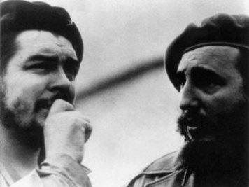 10993139-Fidel-Che