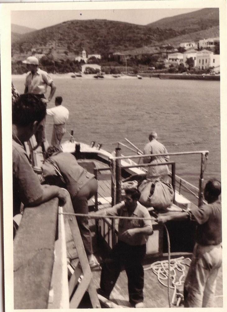 Greece, 1961 (16)