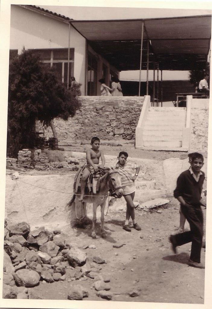 Greece, 1961 (20)