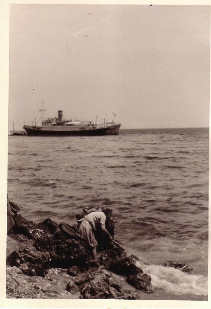 Greece, 1961 (21)