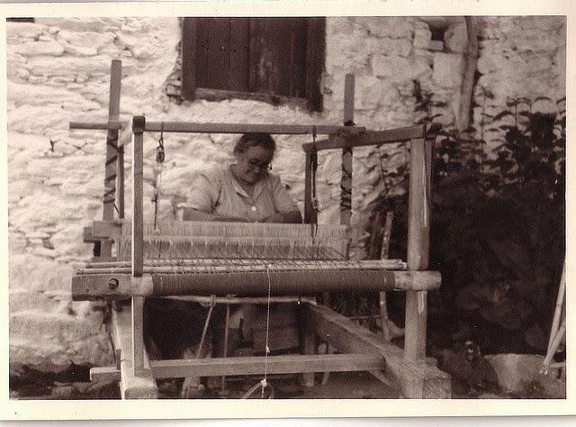 Greece, 1961 (4)