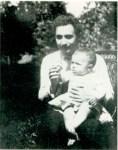 Το μυστικό για να μαθαίνεις οτιδήποτε: Οι συμβουλές του Αϊνστάιν στον γιό του