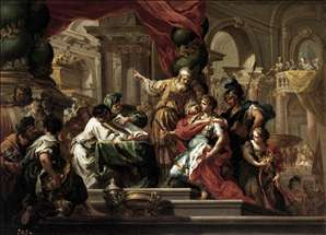 t19097-alexander-the-great-in-the-temple-o-sebastiano-conca