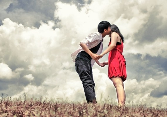 Is_this_Love_by_aNdikapatRya