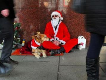 homelleschristmas (1)