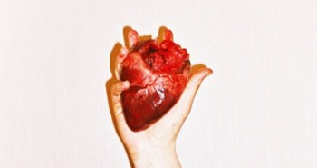 love_art_heart_4320