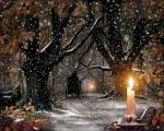 Γιατί τα Χριστούγεννα έρχονται και φεύγουν τόσο γρήγορα και τι μπορείτε να κάνετε γι αυτό