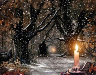newchristmas