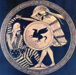 Πού οφείλονταν τα κατορθώματα των Αθηναίων στους Περσικούς πολέμους
