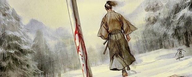 SamuraisBlood4-b-620x250