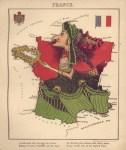 Ραφαηλίδης – Η γαλλικότητα των Γάλλων
