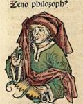 Ο περίεργος τρόπος θανάτου του φιλόσοφου Ζήνωνα