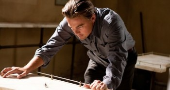 Inception-movie-image