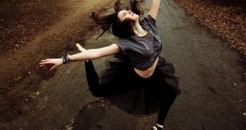 joy-of-happiness-