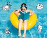Πρέπει τα παιδιά να διαβάζουν σχολικά μαθήματα το καλοκαίρι;