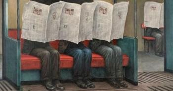mike-worrall-seekers-of-truth