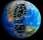 Εξαντλήσαμε τη Γη μέσα σε 8 μήνες και ζούμε με… δανεικά