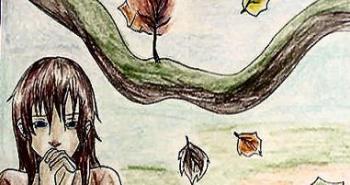 leaf_mary