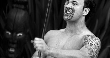 once_were_warriors2